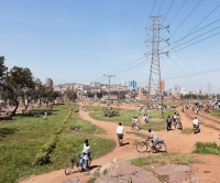 clock-tower-ground_kampala_adobecor
